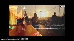 مداحی کربلایی محمد حسین حدادیان
