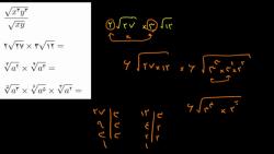 ویدیو آموزشی فصل سوم ریاضی دهم بخش چهارم