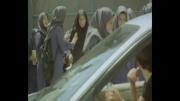 سوتی در فیلم ورود آقایا...