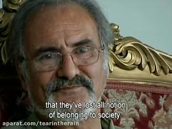 ایران یک انقلاب سینمای...