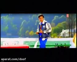 نماهنگ هندی  Dil Ka Aalam