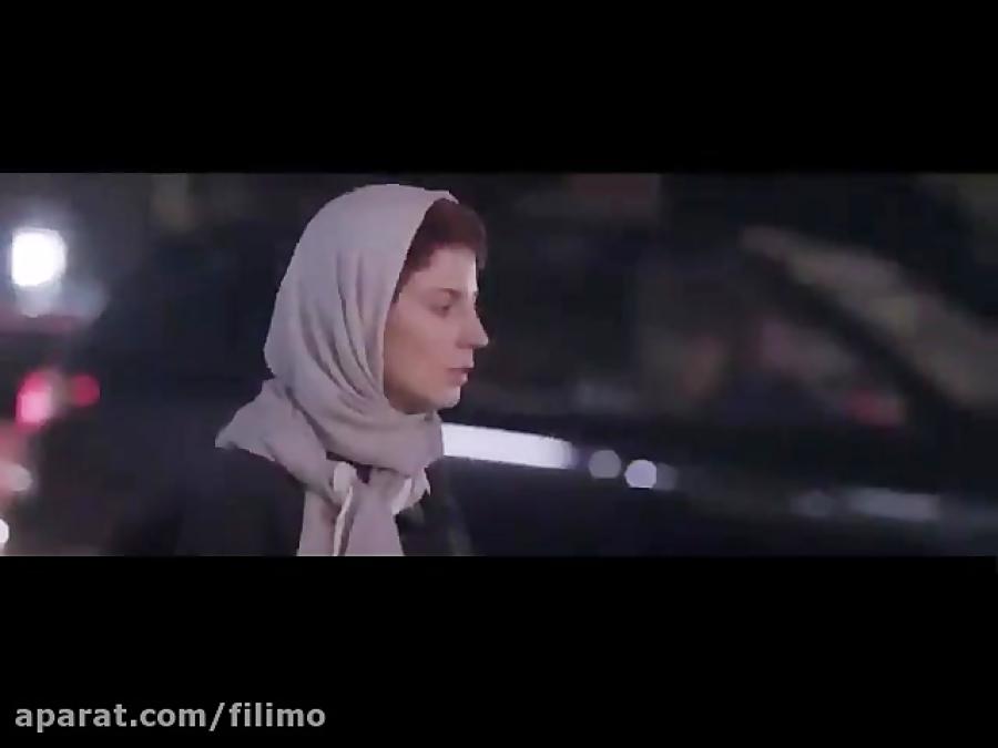 آنونس فیلم سینمایی من