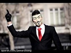 موزیک هکرها