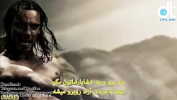 چرا ایرانی ها در اصل باید قهرمان فیلم 300 باشند؟