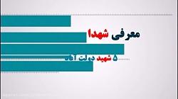 امامزاده یحیی(ع) دولت آباد-شهرستان ارزوئیه کرمان