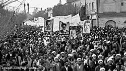 قیام 19 دی،زمینه ساز پیروزی انقلاب