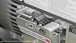 اجاره و فروش دستگاه دیزل ژنراتور