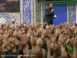 یزدحسینیه ایران