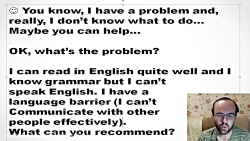 HOW TO LEARN ENGLISH SPEAKING EASILY. Learn English speaking practice. Learning