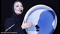 قاب متحرک/ از جشنواره م...