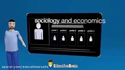 educationroute
