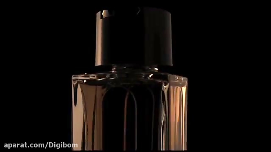 0bf9322c3 Alfred Dunhill Custom – عطر و ادکلن آلفرد دانهیل کاستوم