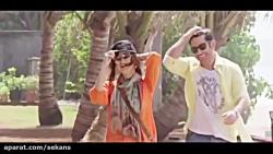 سکانس - سلام بمبئی