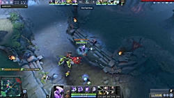 OLD META IS BACK - FACELESS VOID WITH MADN...