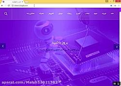 ST NEWS اخبار علم و تکنولو...