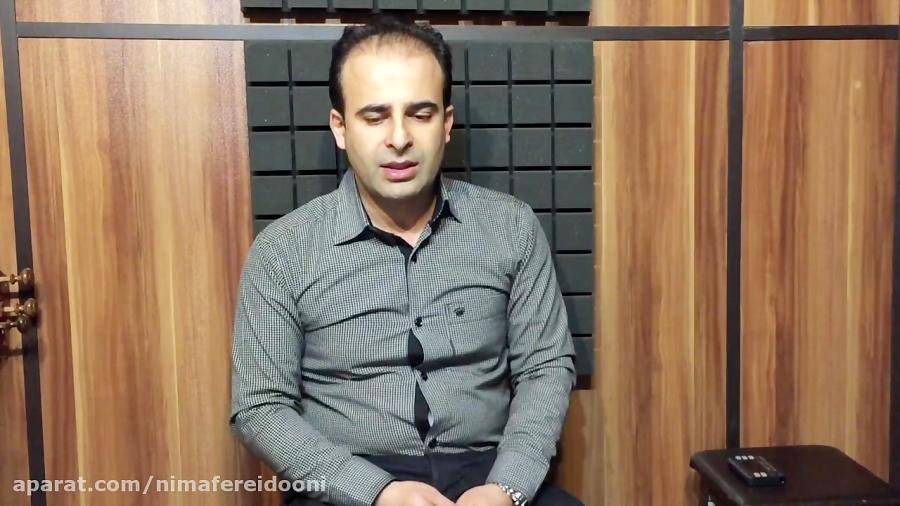 دانلود فیلم زندگی نامه ی غلامرضا مین باشیان . آهنگساز . نوازنده ی سازهای بادی و پیانو . پژوهش نیما فریدونی