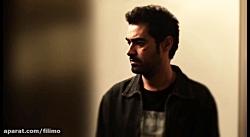 ساکن طبقه وسط فیلمی متفاوت از شهاب حسینی