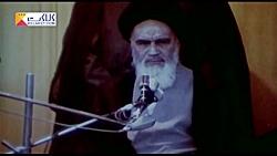 انقلابی بودن و انقلابی ماندن از دیدگاه امام خمینی (ره)