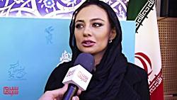 یکتا ناصر: امیدواری ما برای سینما در این دولت بیشتر بود