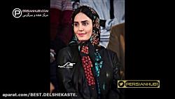 جشنواره فجر از نگاه عکا...