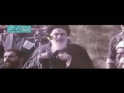 انقلاب اسلامی ایران در  آینده