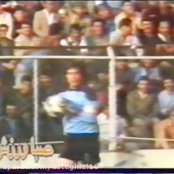 سید مهدی رحمتی | ناصر حج...