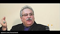 اسکار در استراتژی فرهنگی جمهوری اسلامی ایران-قسمت 3