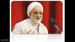 واقعیتی تلخ آن هم در نظام جمهوری اسلامی ایران!!
