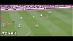 Best Football (Soccer) Long Range Goals. A...