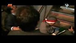 رکورد جالب بانوی معلول ایرانی