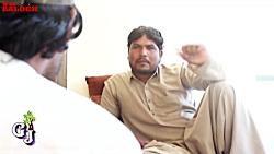 Balochi Film 2017 ( Kar O GonGani Dayar )