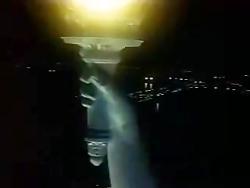 غیب کردن مجسمه آزادی توسط دیوید کاپرفیلد