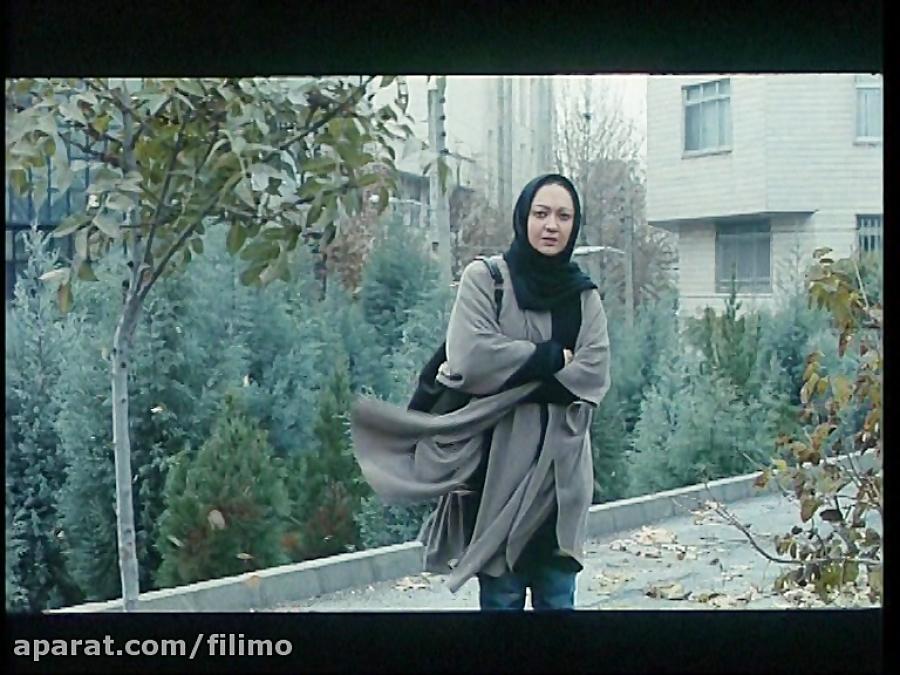آنونس فیلم سینمایی جعبه موسیقی