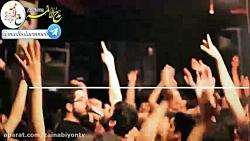 درتب وتابم یه در نایابم | مهدی کمانی | شور مستانه طوفانی