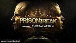 Not All Deaths Are The Same | Season 5 | PRISON BREAK