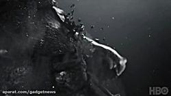 تاریخ آغاز پخش فصل هفتم...