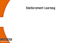 Reinforcement Learning - Ep. 30 (Deep Learning SIMPLIFIED)