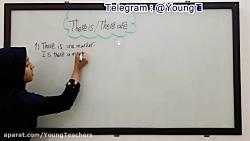 ویدیو آموزش درس6 زبان هشتم