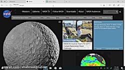 ویژگی های جدید به روز رسانی Creators Update در دسکتاپ
