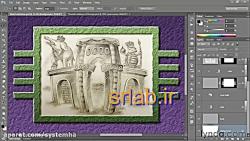 5-4 Saving print images to TIFF