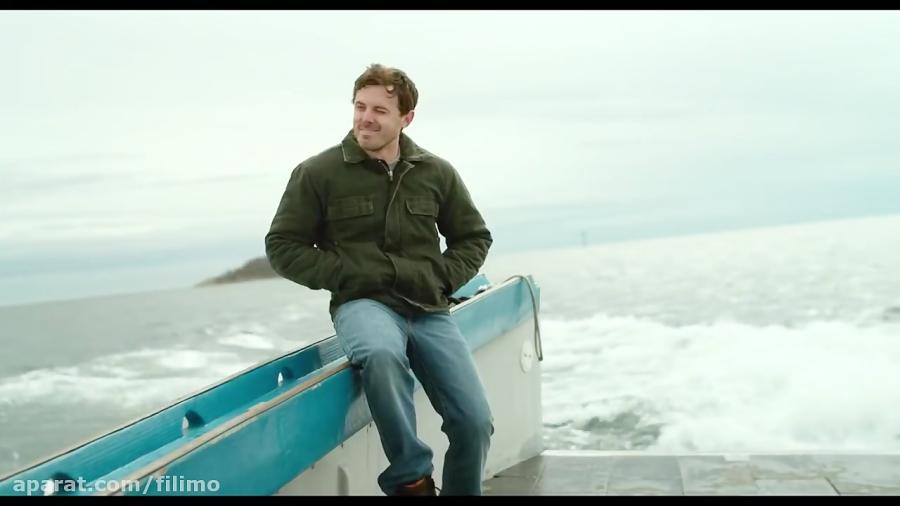 آنونس فیلم سینمایی منچستر کنار دریا