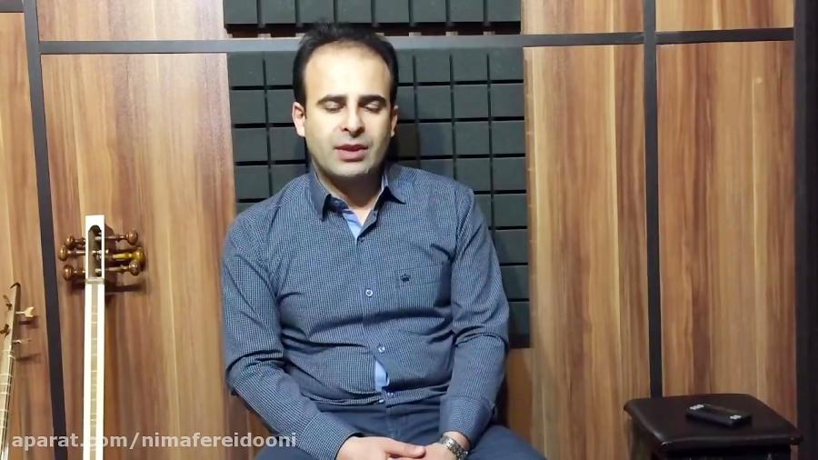 دانلود فیلم زندگی نامه ی محمود رضایی . نوازنده ی پیانو و آهنگساز . پژوهش نیما فریدونی