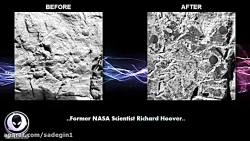 2014! FORMER NASA SCIENTIST CONFIRMS ALIEN...