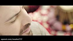 (moloud-poursafa)Sami Yusuf – Mast Qalandar