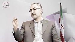 تحلیل بیانیه  های احمدی نژاد در گفتگو با دکتر لیلاز (۱)
