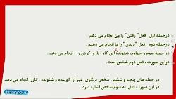 ویدیو آموزشی درس11 فارسی یازدهم
