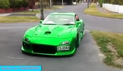 وحیدdark-خودروی سوپراسپر...