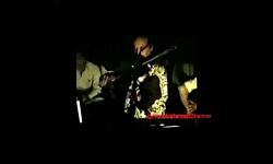 موسیقی ایرانی با مهران مهتدی