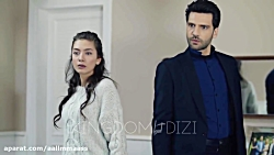دانلود سریال ترکی اکیا - قسمت 1 تا 235