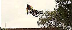 Motocross | The Film | 4K Edit. 2017
